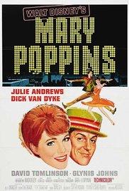 Watch Movie Mary Poppins