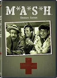 Watch Movie M*A*S*H season 10