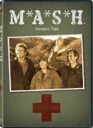 Watch Movie M*A*S*H season 2