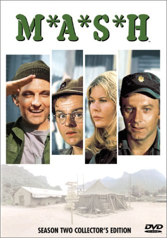 Watch Movie M*A*S*H season 5