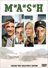 Watch Movie M*A*S*H season 7