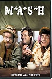 Watch Movie M*A*S*H season 9