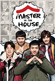 Watch Movie Master in the House