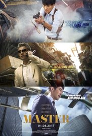 Watch Movie Master