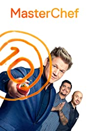 Watch Movie Masterchef - Season 17