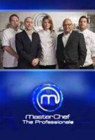 Watch Movie MasterChef: The Professionals - Season 13