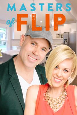 Watch Movie Masters of Flip - Season 3