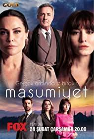 Watch Movie Masumiyet - Season 1