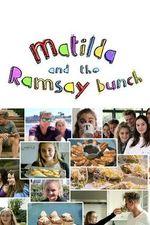 Watch Movie Matilda And The Ramsay Bunch - Season 4