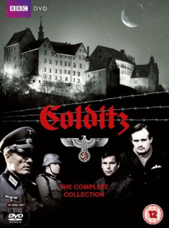 Watch Movie Matrioshki - Season 1