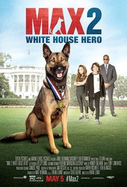 Watch Movie Max 2: White House Hero