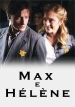 Watch Movie Max and Hélène