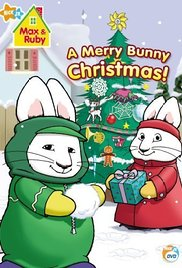 Watch Movie Max & Ruby