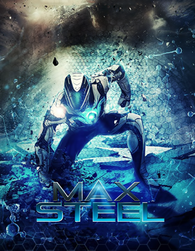 Watch Movie Max Steel