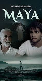 Watch Movie Maya (III)