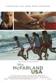 Watch Movie Mcfarland Usa