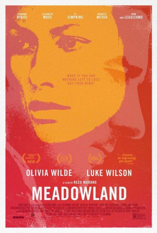 Watch Movie Meadowland