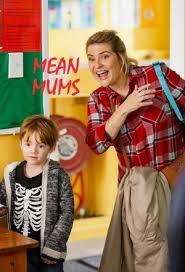 Watch Movie Mean Mums - Season 1