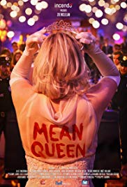 Watch Movie Mean Queen