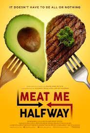 Watch Movie Meat Me Halfway