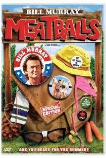 Watch Movie Meatballs