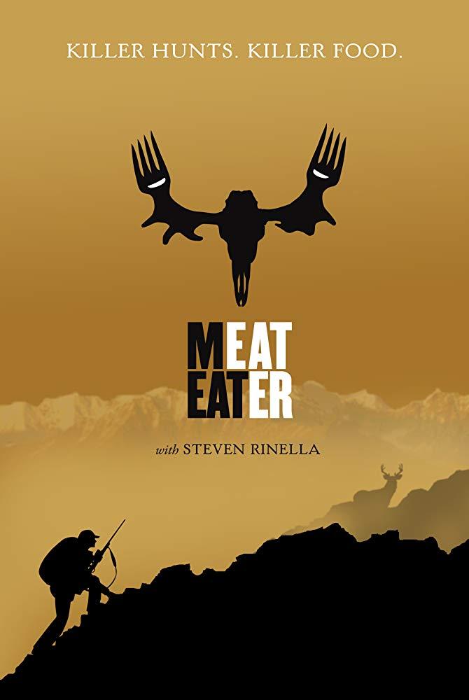 Watch Movie MeatEater - Season 7