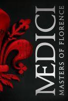 Watch Movie Medici: Masters of Florence - Season 3