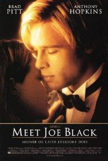 Watch Movie Meet Joe Black
