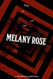 Watch Movie Melany Rose