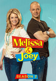 Watch Movie Melissa And Joey - Season 2