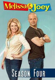 Watch Movie Melissa And Joey - Season 4