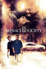 Watch Movie Menace Ii Society