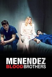 Watch Movie Menendez: Blood Brothers