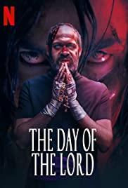 Watch Movie Menendez: The Day of the Lord