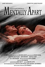 Watch Movie Mentally Apart
