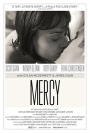Watch Movie Mercy (2009)