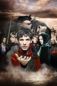 Watch Movie Merlin - Season 2