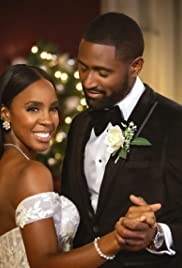 Watch Movie Merry Liddle Christmas Wedding