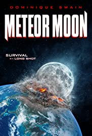 Watch Movie Meteor Moon