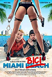 Watch Movie Miami Bici