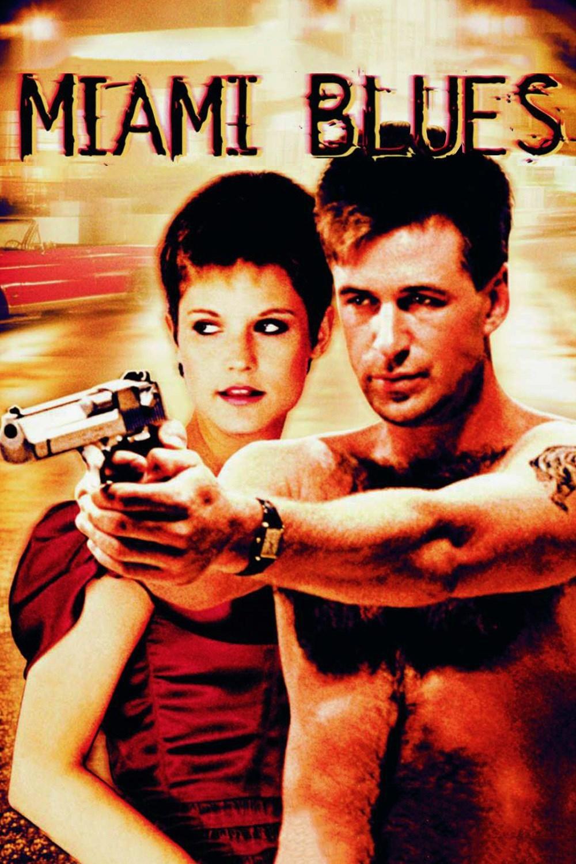 Watch Movie Miami Blues