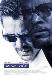 Watch Movie Miami Vice