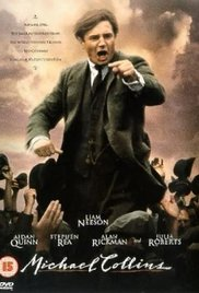 Watch Movie Michael Collins