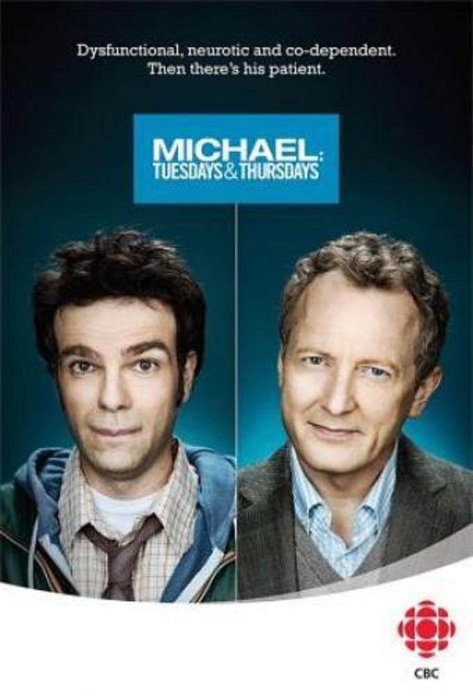 Watch Movie Michael Every Day - Season 2