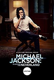 Watch Movie Michael Jackson: Searching for Neverland