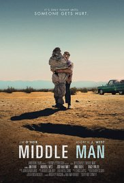 Watch Movie Middle Man