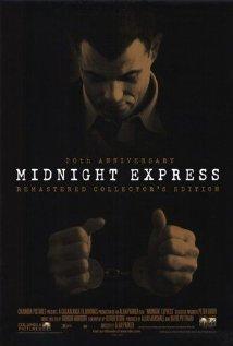 Watch Movie Midnight Express