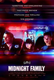 Watch Movie Midnight Family