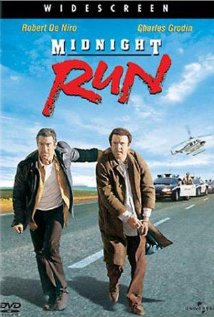 Watch Movie Midnight Run