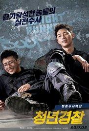 Watch Movie Midnight Runners